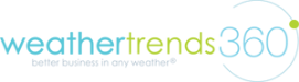 weathertrends-logo (1)