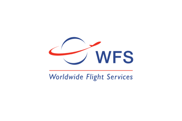 wfs logo 600x400 updated