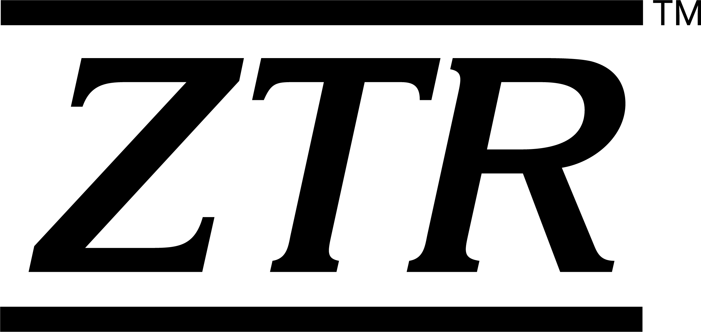 ztr_logo_source_black