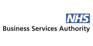NHS, Business Services Authority