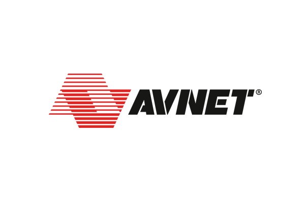 Avnet Cloud Solutions