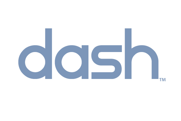 600x400_DashSolutions
