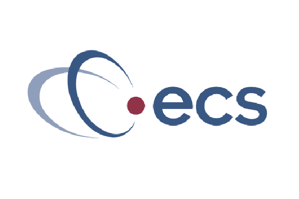 ECS Digital DevOps Specialization