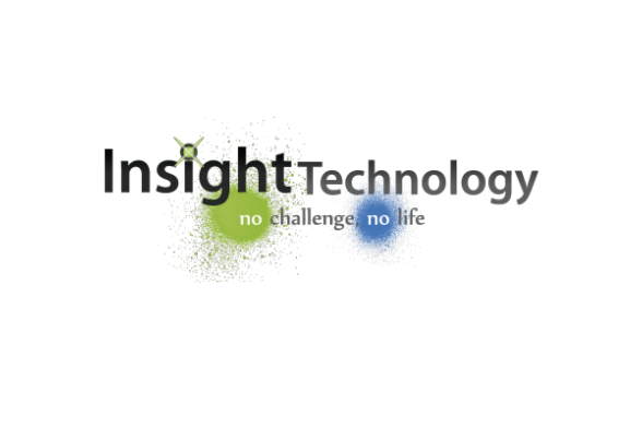 600x400_insighttechnology