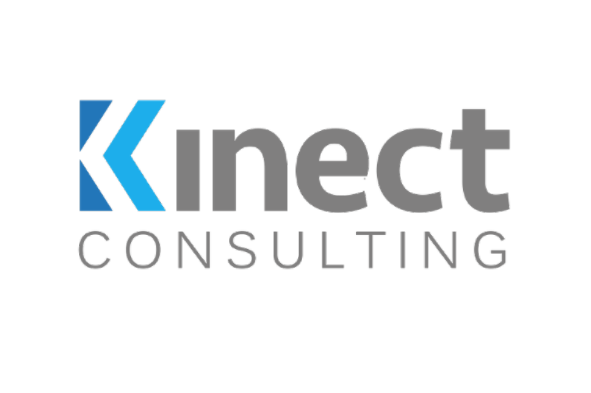Kinect Consulting