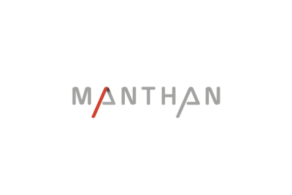 Manthan Software Services Private Limited