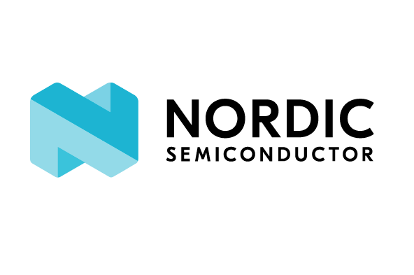 Socio de hardware Nordic Semiconductor