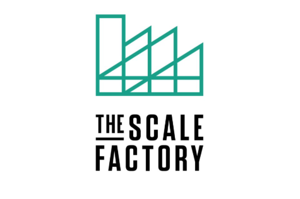 The Scale Factory