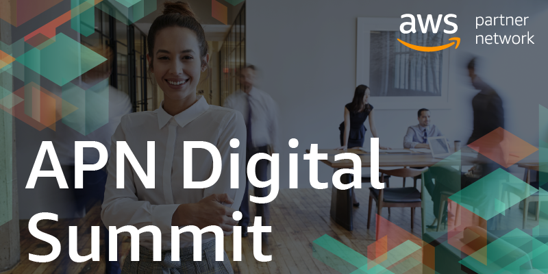 7_800x400_apn-digital-summit-banner