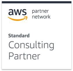 APN-Standard-Consulting-Badge