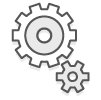 AWS_Benefit Icon_AutomatedOperations