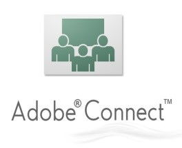 Adobe-Connect-Logo