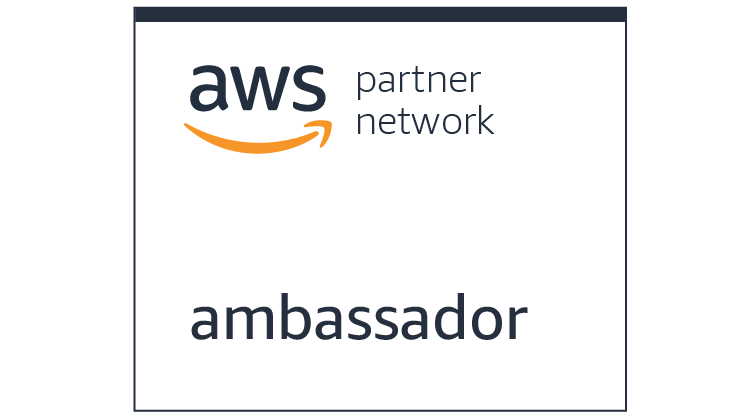 APN_Ambassador-Program_logo