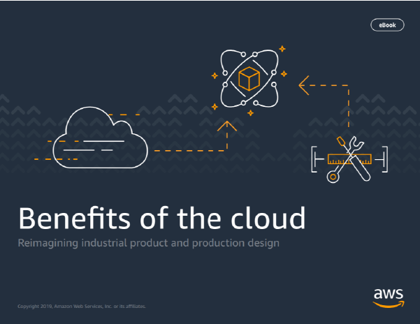 Benefits_Of_Cloud_Cover_eBook_Small