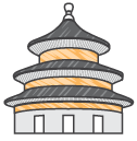 Programma AWS China Region Partner Program