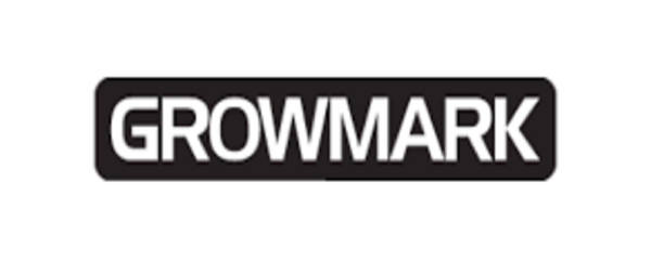 Growmark_logo_600x240