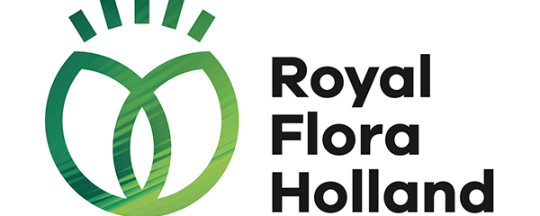IPC-Royal_Flora_Holland-Logo_600x240(1)