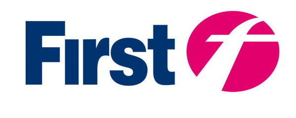 IPC-firstgroup-logo-600x240