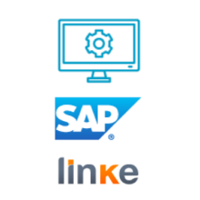 Linke AWS Connector for SAP