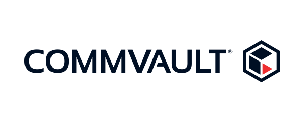 Partner_Logo_Commvault_600x240
