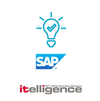 itelligence-sap-solutionspace-lockup-poc