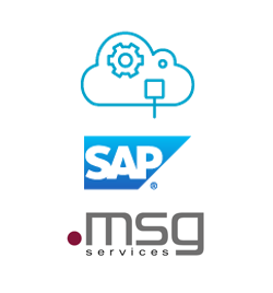 sap-msg-migration-solutionspace-lockup