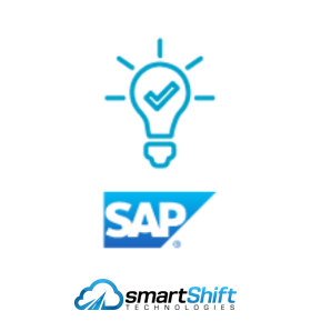sap-smartshift-poc-solutionspace