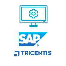 sap-tricentis-software-solutionspace-lockup