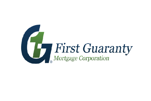 First Guarantee Mortgage
