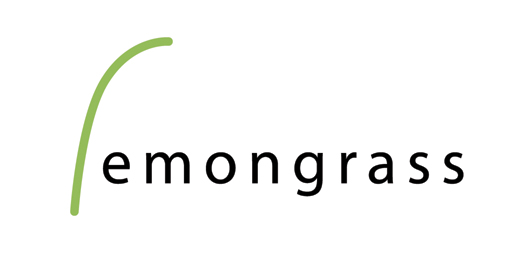 Lemongrass