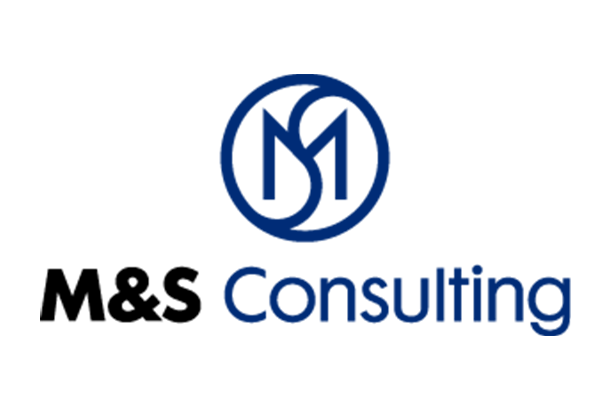 M&S Consulting_600x400