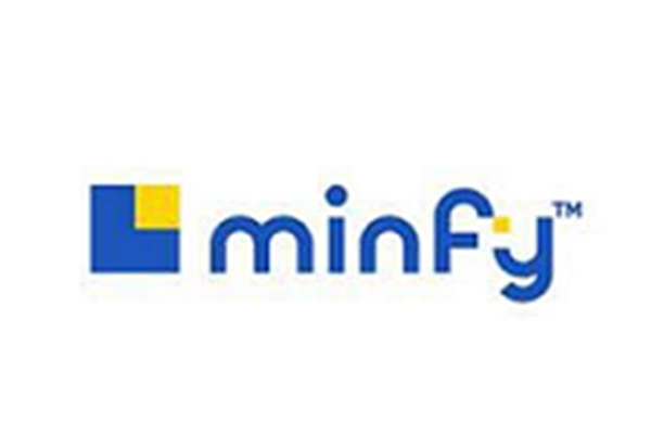 Minfy Technologies Private Limited