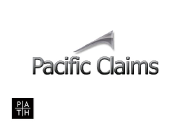 Pacific Claims Management
