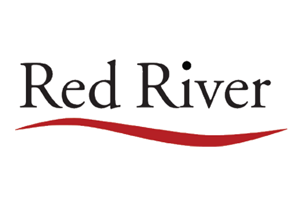 Red River Consulting