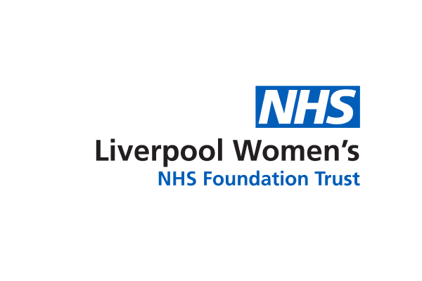 600x400_LiverpoolWomensNHS_Logo