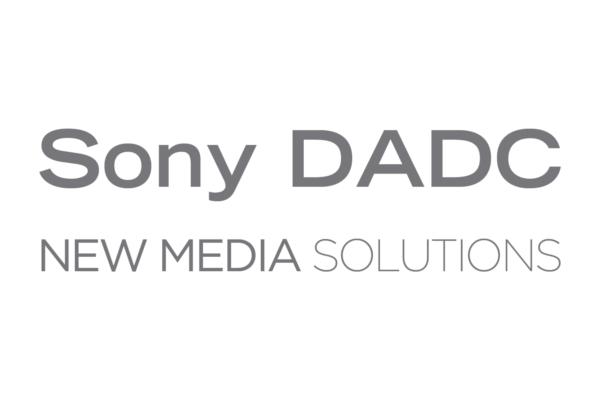 Sony DADC Case Study – Amazon Web Services (AWS) - Microsoft