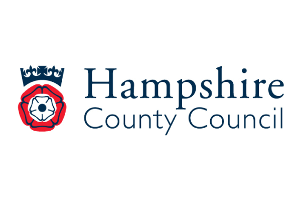Hampshire_Logo_600x400