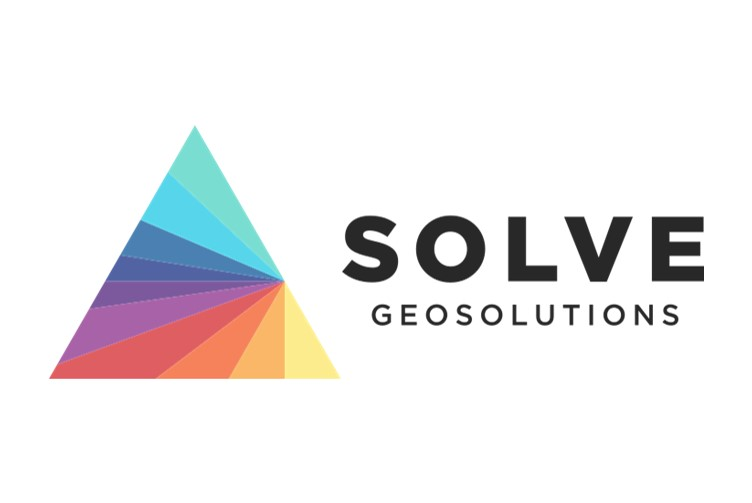 Solve Geosolutions Logo