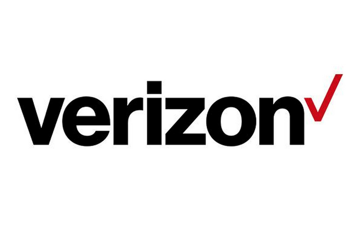 Verizon logo_1
