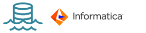 datalake_icon_crs_informatica