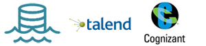 datalake_icon_crs_talend