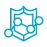 security-and-analytics_icon_crs