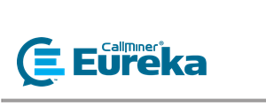 callminer_homepage-logo