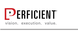 perficient_homepage-logo