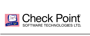 Check-Point_Logo