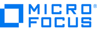 Micro-Focus-Enterprise-Server-logo