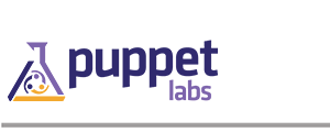 Puppet-Labs_Logo