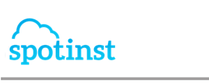 Spotinst-home-page-logo