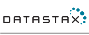 logotipo do datastax