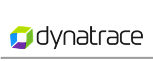 Logotipo do Dynatrace